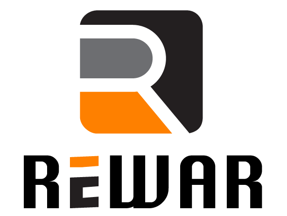 Rewar web pieni